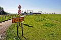 Blankenberge Dulleweg R01.jpg