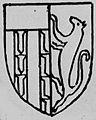 Blason Châtillon Montigny 1427 Ch.jpeg