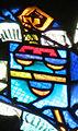 Blason Guillaume VII du Vair.jpg