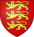 Blason des rois d'Angleterre.png