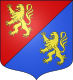 Coat of arms of Cessenon-sur-Orb