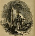 Bleak house (1895) (14585947348).jpg