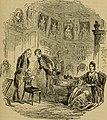 Bleak house (1895) (14772257522).jpg