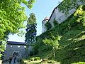 Bled (8898113966).jpg