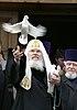 Feliĉega Patriarch Alexy II de Moscow.jpg