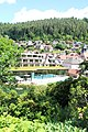 Blick auf Bad Teinach mit dem Hotel Therme Teinach.jpg