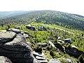 Blick vom Dreisessel-Fels.jpg