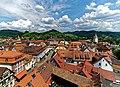 Blick vom Niggelturm auf Gengenbach. 04.jpg