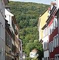 Blick von der Kleinen Mantelgasse zum Heiligenberg - panoramio.jpg