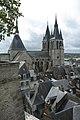 Blois, Loire, Frankrijk - panoramio - Arwin Meijer.jpg