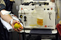 Blood Platelet Donations Vital in Deployed Environment DVIDS260518.jpg