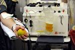 Blood Platelet Donations Vital in Deployed Environment DVIDS260518.jpg