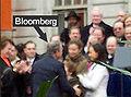 BloombergInaugeration2sm.jpg