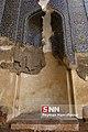 Blue Mosque of Tabriz 2020-04-05 10.jpg