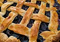 Blueberry Pie - 35207143553.jpg