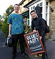 Blues Party of New Mills UK.jpg