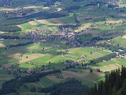 Blumenstein BE Switzerland.JPG