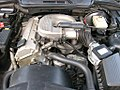 Bmw 316 e36 engine bay-4.jpg