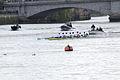 Boat Race 2014 - Reserve Race (45).jpg