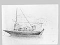 Boat on Lake Lecco (from Switzerland 1870 Sketchbook) MET 50.130.148mm.jpg