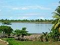 Boca Coronado - panoramio.jpg