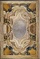Boceto para un techo del Buen Retiro por Agostino Mitelli.jpg
