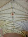 Bodelwyddan Castle 06.jpg