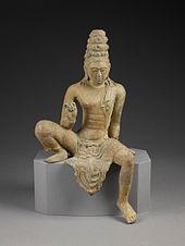 Bodhisattva wikipedia theravda buddhismedit fandeluxe Images