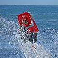 Bodyboarding 10 2007.jpg
