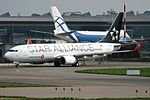 Boeing 737-8F2, Turkish Airlines JP7374113.jpg