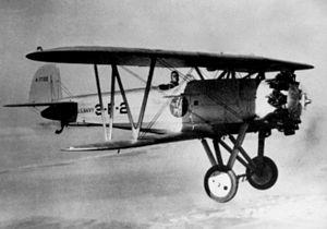 Boeing F3B.jpg