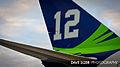 Boeing Seahawks 747 - 12246227233.jpg