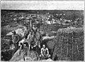 Bohemian Review, Czechoslovaks at Zborov 2.jpg