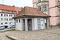 Bohlweg, Bedürfnisanstalt Hildesheim 20171201 001.jpg