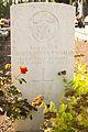 Bois-Grenier Communal Cemetery 3.JPG
