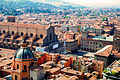 Bologna seen from Asinelli tower.jpg