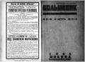 Bolshevik 1930 No15-16.pdf