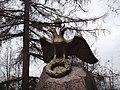 Bolshiye Vyazyomy, Moskovskaya oblast', Russia - panoramio (24).jpg
