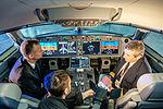 Bombardier CS100 (23463394635).jpg