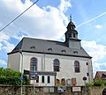 Bonames, Kirche (1).jpg