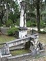 Bonaventure cemetery kuck7350.JPG