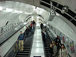 Bond Street escalators.jpg