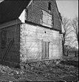 Bondstorps kyrka - KMB - 16000200068494.jpg
