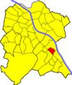 Bonn-Godesberg-Villenviertel.png
