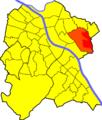 Bonn-Holtorf.png