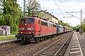 Bonn Oberkassel RBH 151 014 (269)-151 079 (271) kolen.jpg