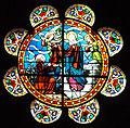 Bonneval28-église.vitrail-06.JPG