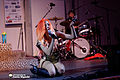 Bonnie McKee 8-09-2014 -44 (14694083327).jpg