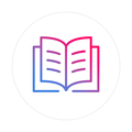 Book-icon-bible.png
