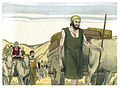 Book of Genesis Chapter 46-1 (Bible Illustrations by Sweet Media).jpg